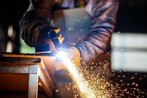 Plasma-Cutting-welding.jpg