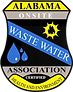 Alabama Onsite Waste Water Association.p
