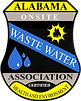 Alabama Onsite Waste Water Association.p