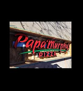make a restaurant sign.png