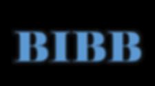 bibb.png