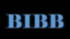 bibb-septic-logo.png