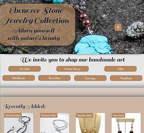 Ebenezer Stone for Tidcom website.png