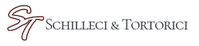 Schilleci logo.png