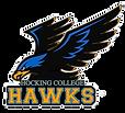 Hawking College logo.png