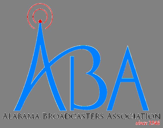 Alabama Broadcasters Association