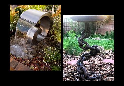metal yard art waterfall.png