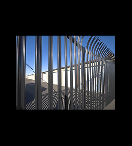 business security fence.png