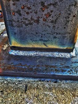 steel welding.jpg