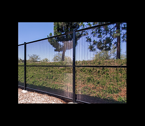 simple metal fence.png