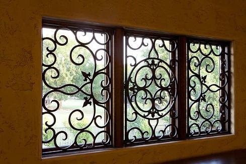 iron window security bars.jpg