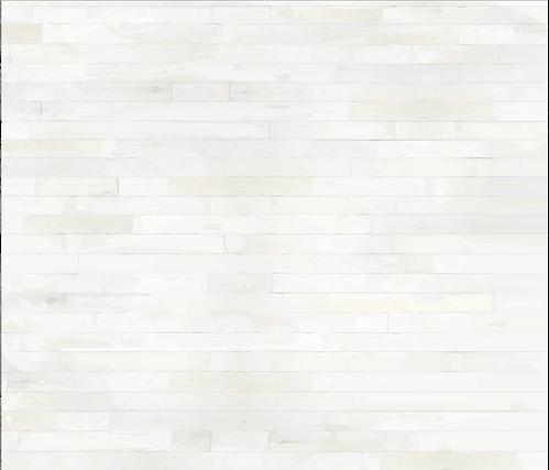 plankboard%20wall%20background%202_edite
