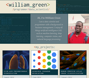 William Green website thumbnail.png