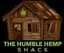Humble Hemp logo.png