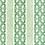 Thumbnail: ALA | Green