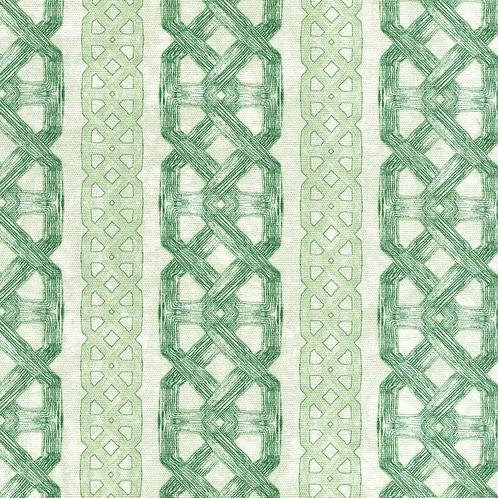 ALA | Green