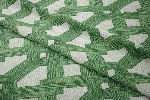 ALURO | Green