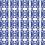 Thumbnail: MUDCRACK | Chinese blue