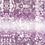 Thumbnail: OKUTA   Purple