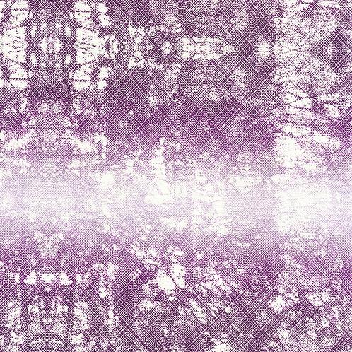 Okuta | Purple