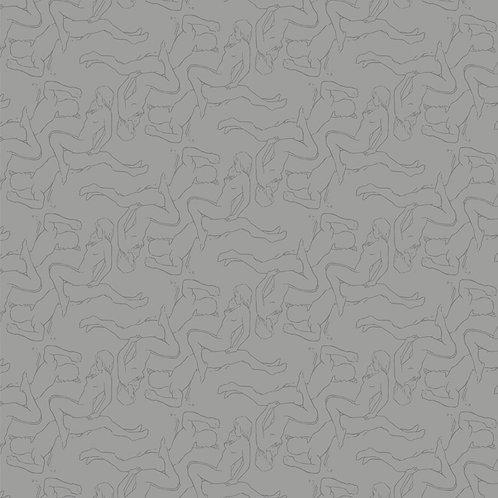 SUPERNOVA | Grey
