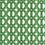 Thumbnail: ALURO | Green