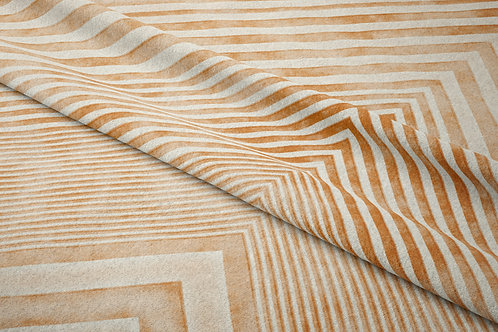 AFRICA DREAMING | African Chevron Formal