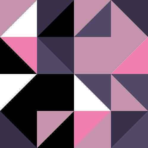 PRISMS | Black Eye