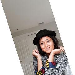 radhika profile pic.jpg