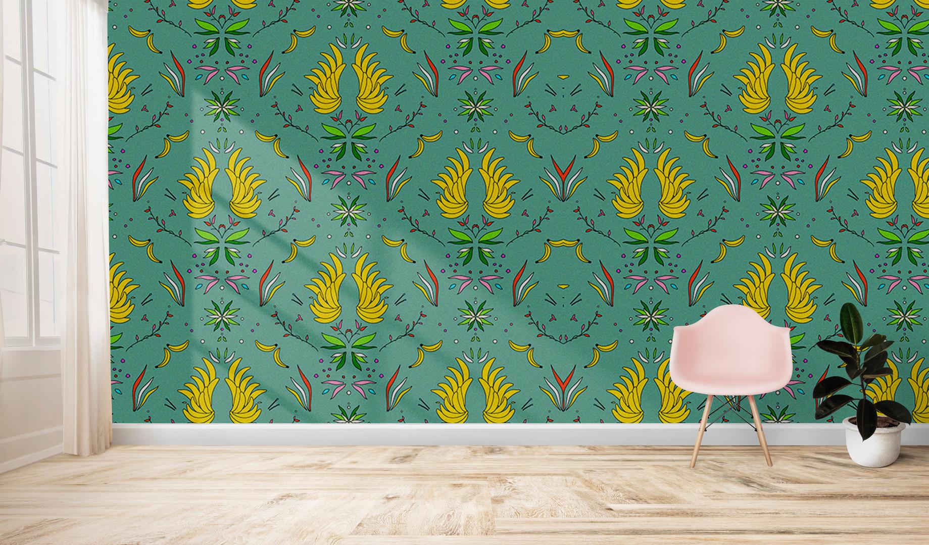 Heroniax_wallpaper 7.jpg