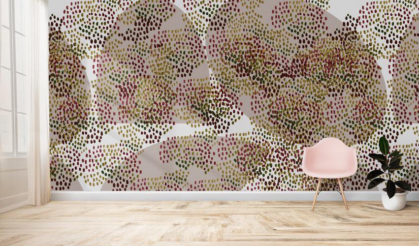 design Gather tera rosa wallpaper.jpg