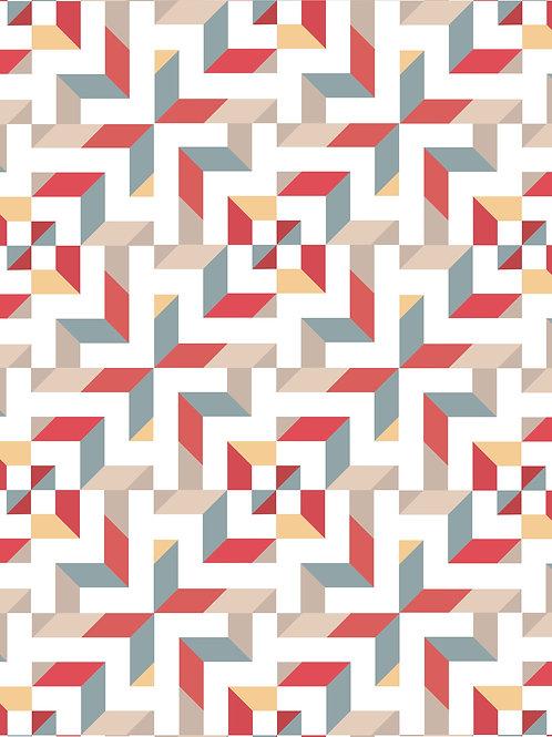 Kaleidoscope   Recsquare