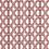 Thumbnail: ALURO | Pink