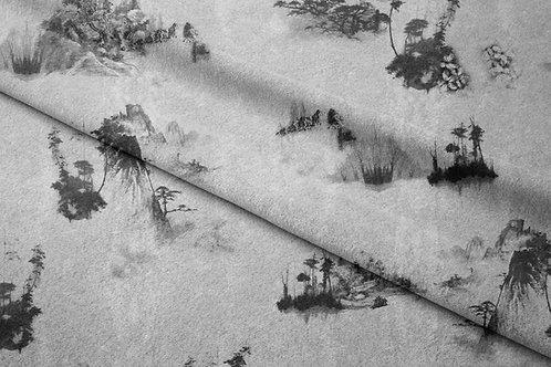LANDSCAPE | Grey