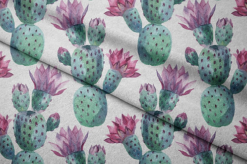 CACTI COOL | Cacti 1