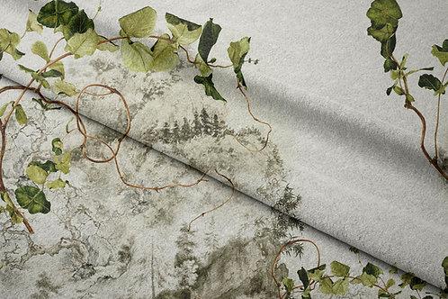 ZEN MOUNTAINS  | Khaki Taupe