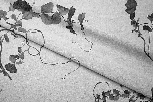PURE ZEN  | White