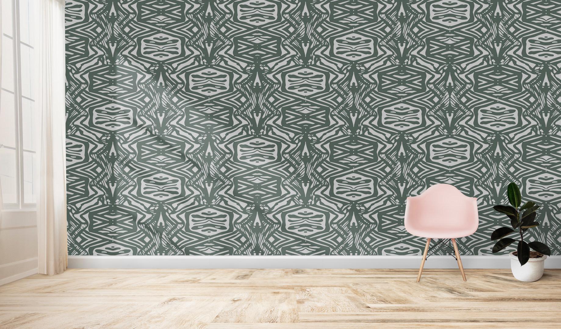 Wallpaper_Pitsi_Ya_Naga_motswako_juliann