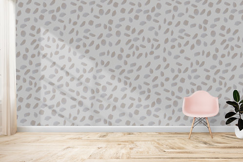 SPECKLES | Neutral