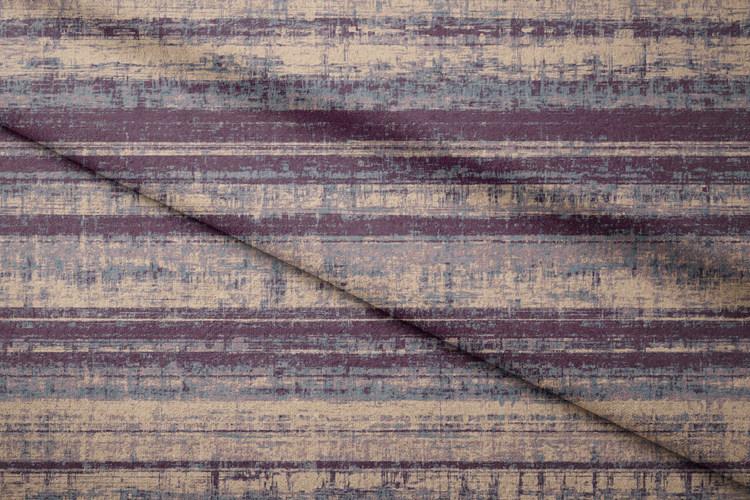1 Folding fabrics TINTED_COVERING.jpg