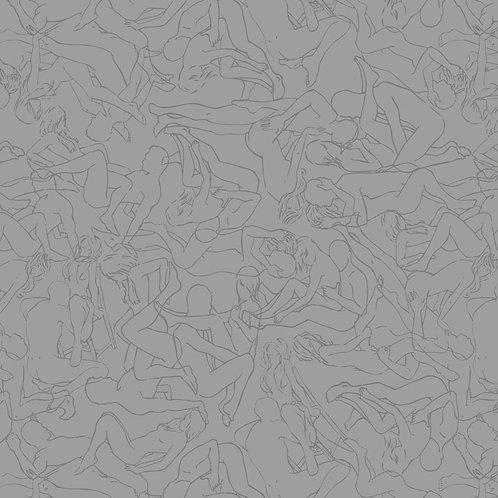KAMASUTRA | Grey