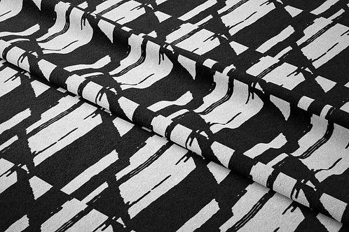 WALKS OF LIFE | Botle