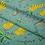 Thumbnail: BANANA | Tropical D