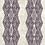 Thumbnail: Odi | Purple