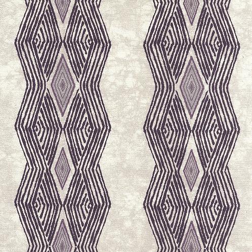 Odi | Purple