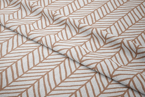 LINES   Clay