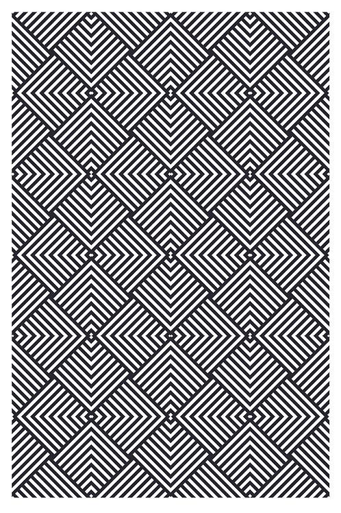 Kaleidoscope | Index