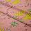Thumbnail: BANANA | Tropical B