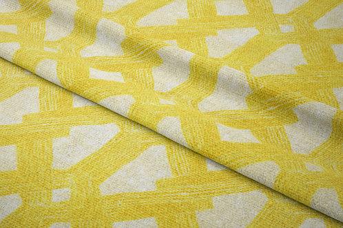 ALURO | Yellow