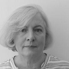 Anne Maggs.JPG